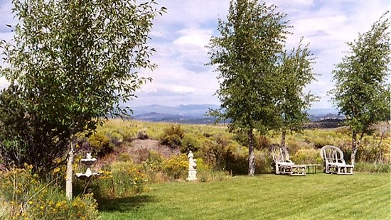 The Cottage Colorado Group Vacation Rentals Amp Family